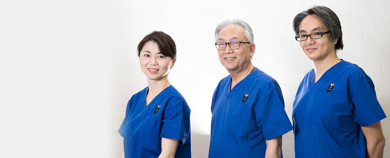 デュナミス歯列矯正歯科